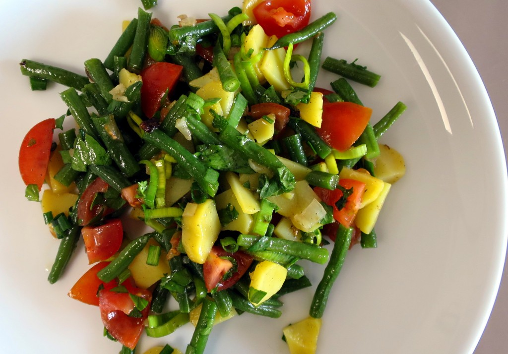 Gemüse-bunt-01